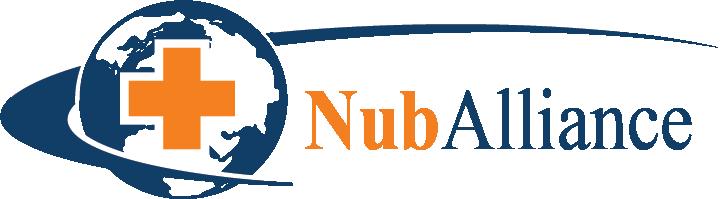 NubAlliance